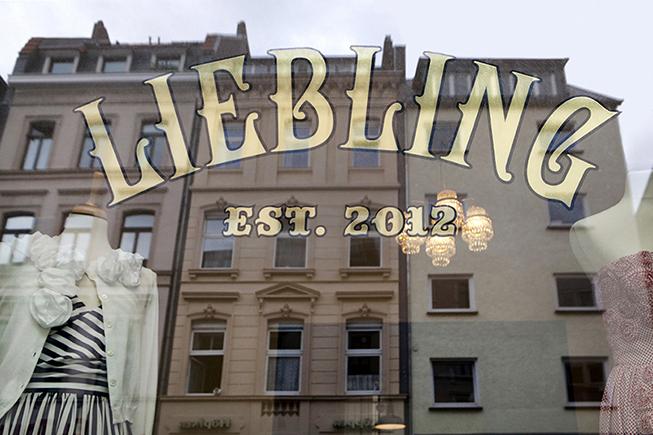 liebling-vintage-1-©-petra-stockhausen