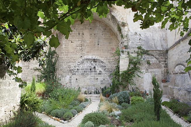 secret-garden-1-©-petra-stockhausen-